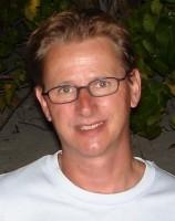 Bruno Hartmann
