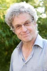Simon Canonica
